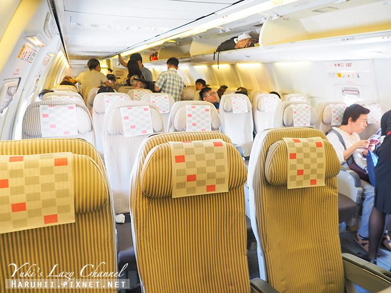 日航JAL 日本航空28.jpg