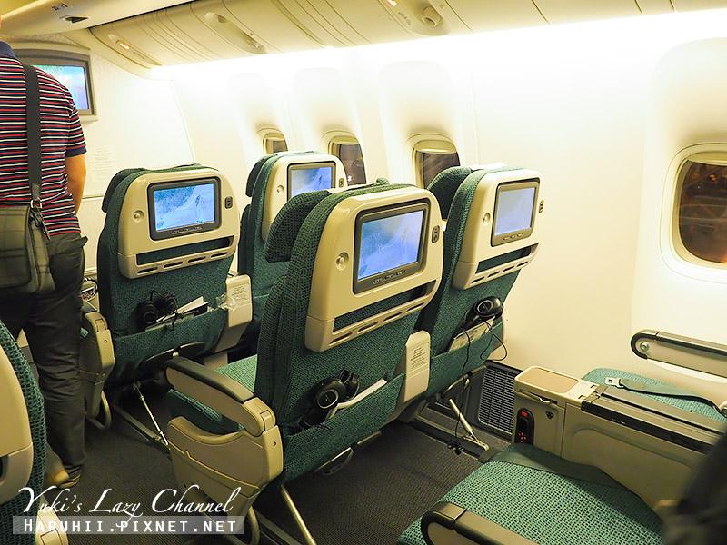 國泰航空特選經濟艙台港線6.jpg