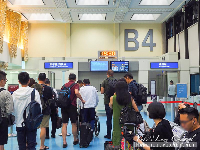 國泰航空特選經濟艙台港線9.jpg