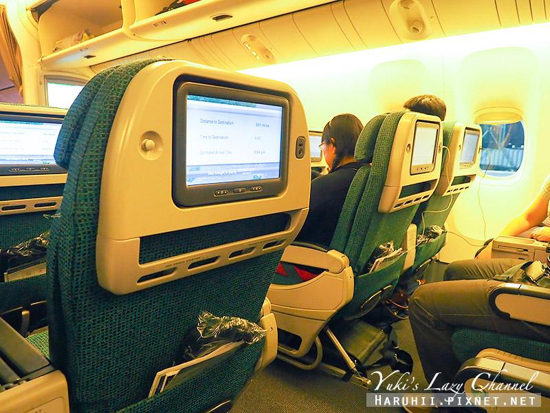 國泰航空特選經濟艙台港線13.jpg