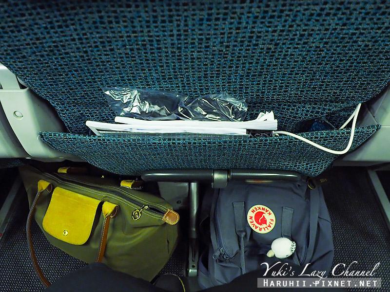 國泰航空特選經濟艙台港線16.jpg