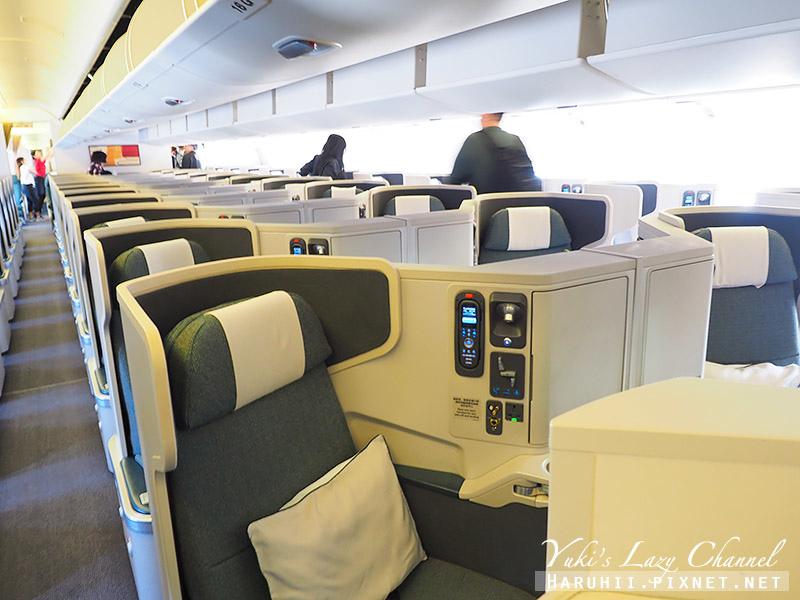 國泰航空商務艙台港線5.jpg