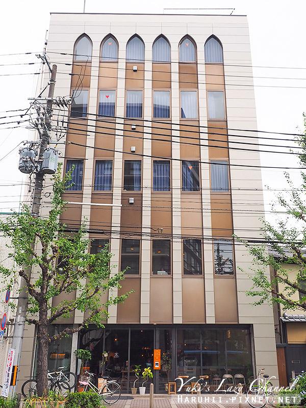 Len Kyoto1.jpg