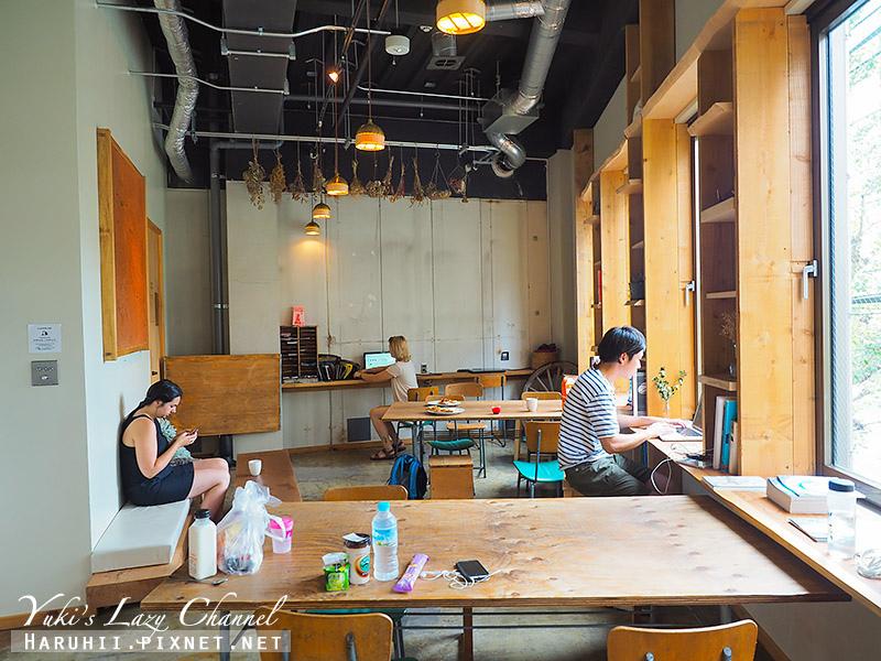 Len Kyoto12.jpg