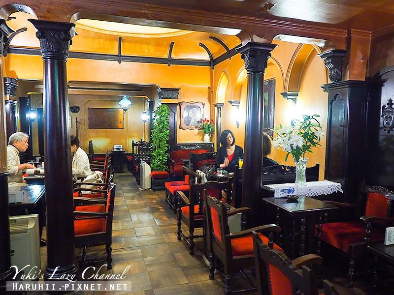 Cafe Francois5.jpg