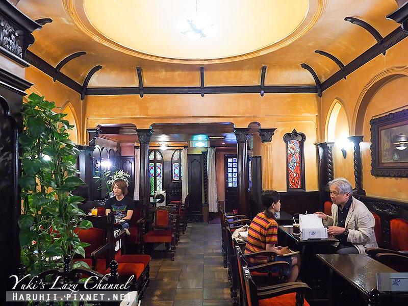 Cafe Francois6.jpg