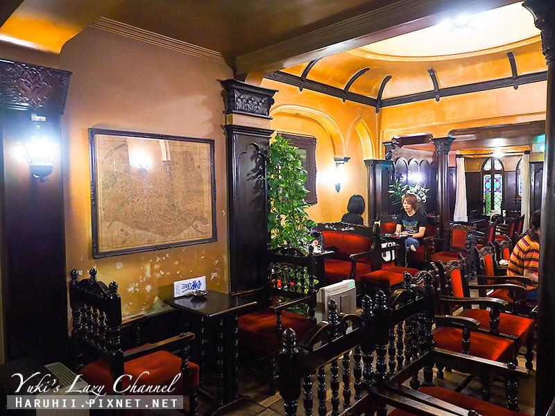 Cafe Francois7.jpg