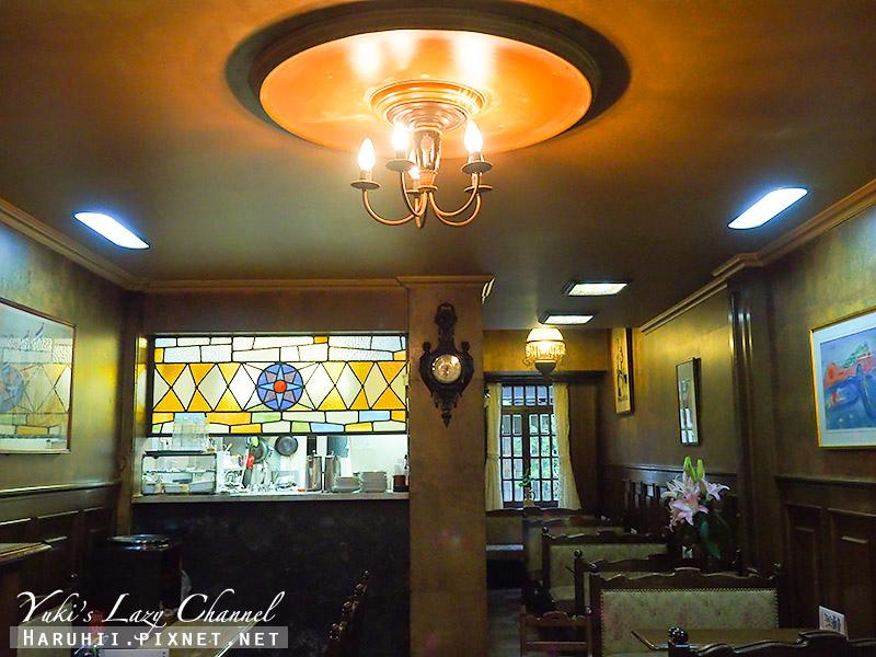 Cafe Francois8.jpg