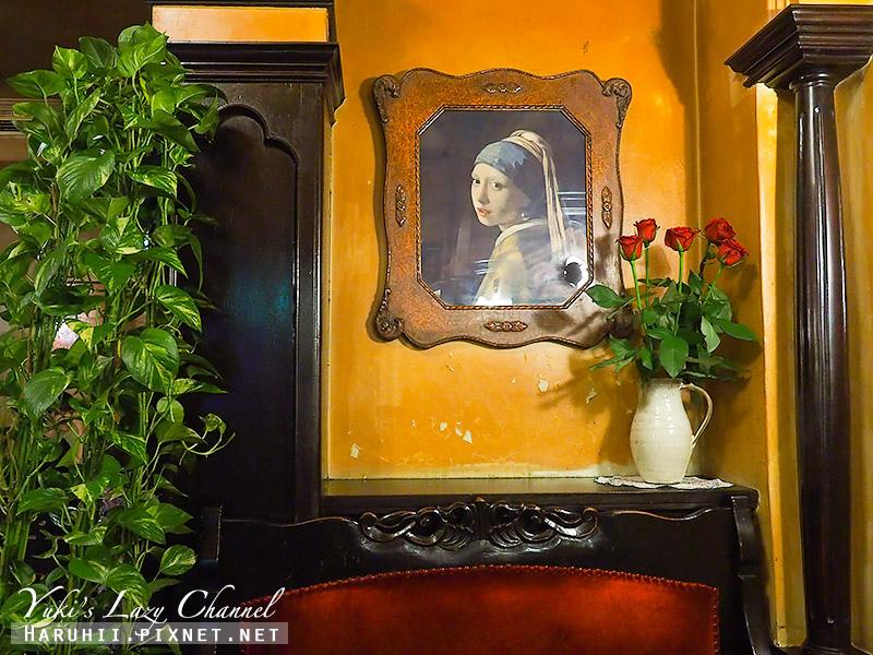 Cafe Francois10.jpg
