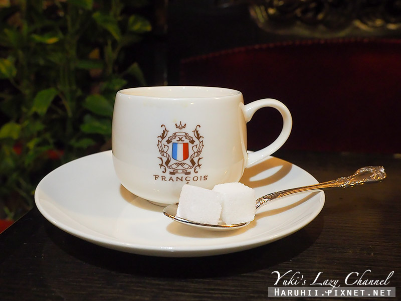 Cafe Francois13.jpg
