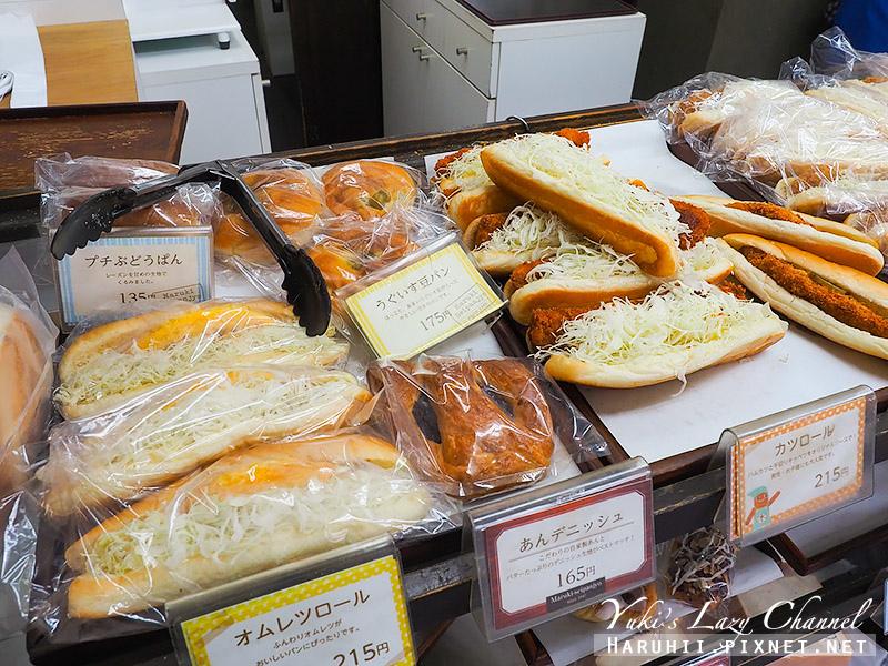 まるき製パン所Maruki2.jpg
