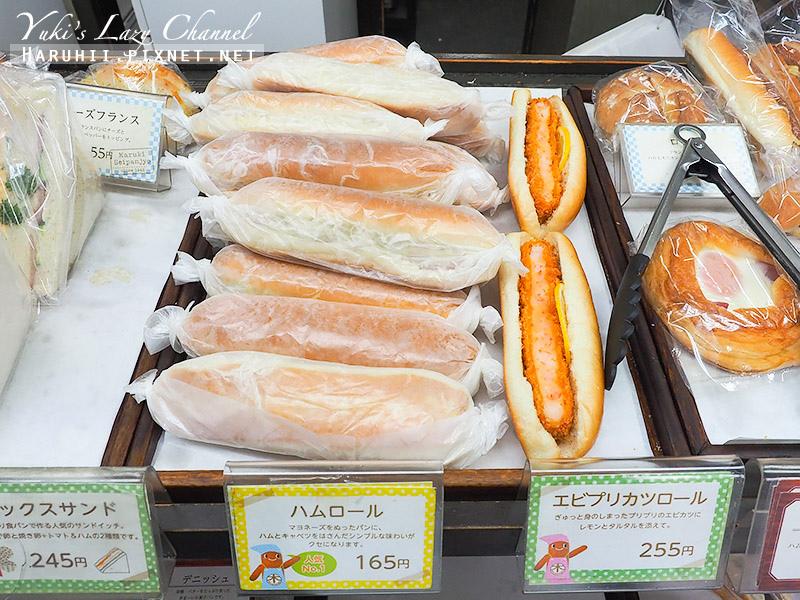 まるき製パン所Maruki4.jpg