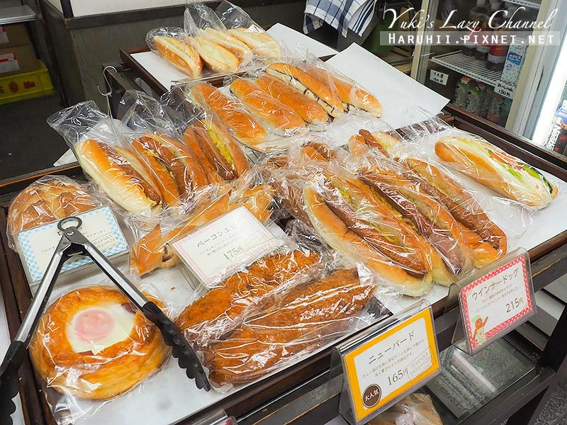 まるき製パン所Maruki5.jpg