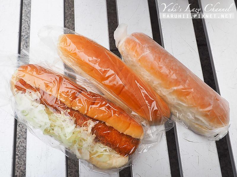 まるき製パン所Maruki6.jpg