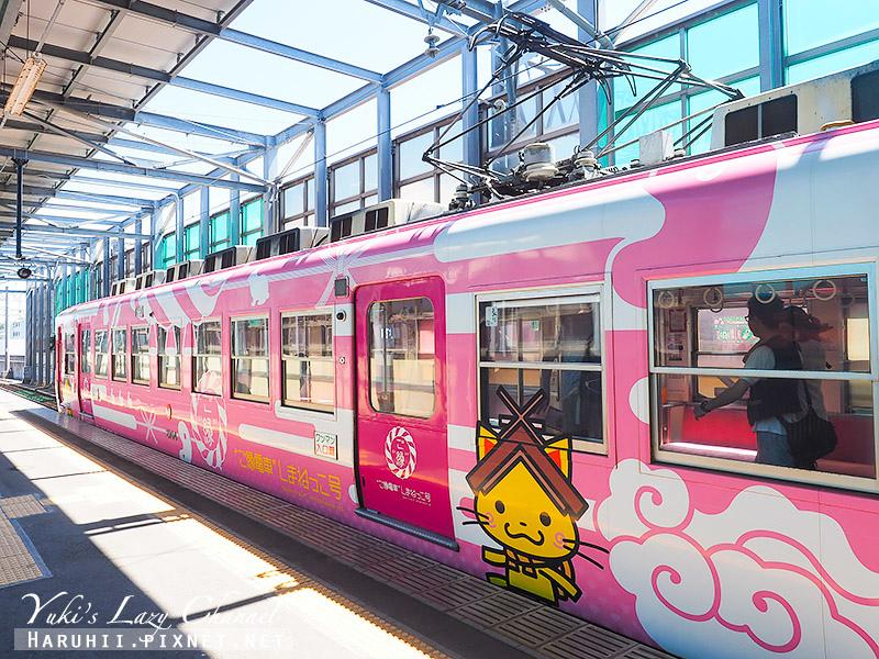 一畑電車島根貓結緣列車2.jpg