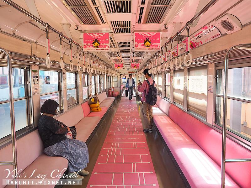 一畑電車島根貓結緣列車8.jpg