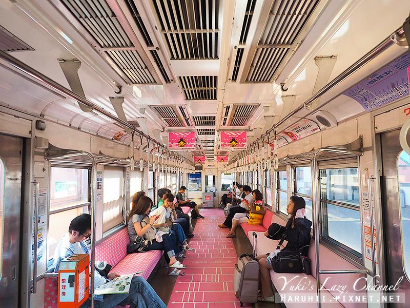 一畑電車島根貓結緣列車10.jpg