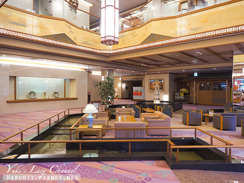 玉造溫泉玉泉酒店Hotel Gyokusen2.jpg