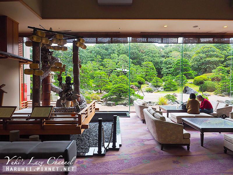 玉造溫泉玉泉酒店Hotel Gyokusen3.jpg