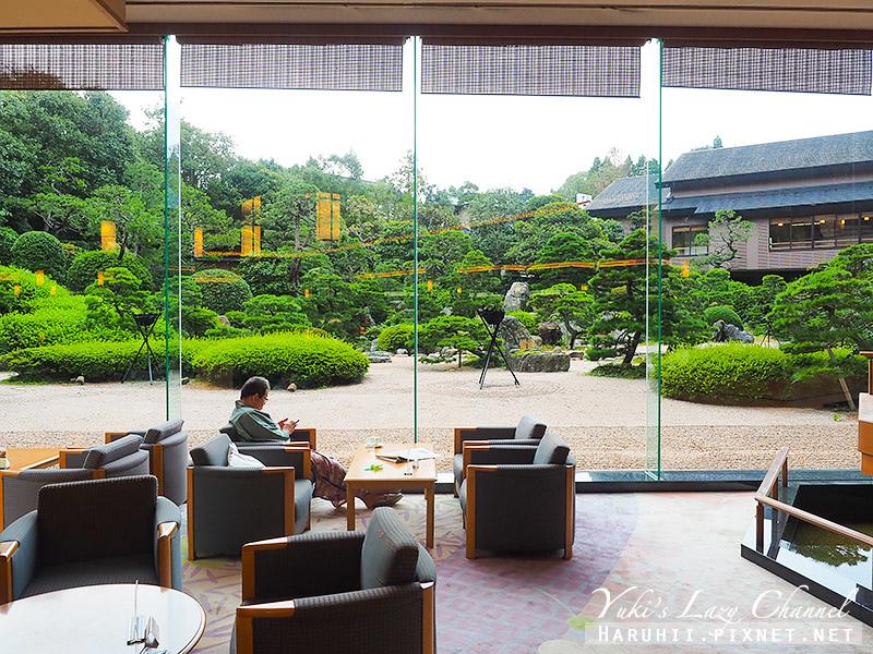 玉造溫泉玉泉酒店Hotel Gyokusen5.jpg