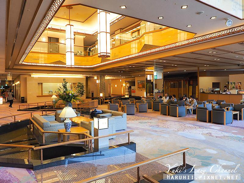 玉造溫泉玉泉酒店Hotel Gyokusen6.jpg