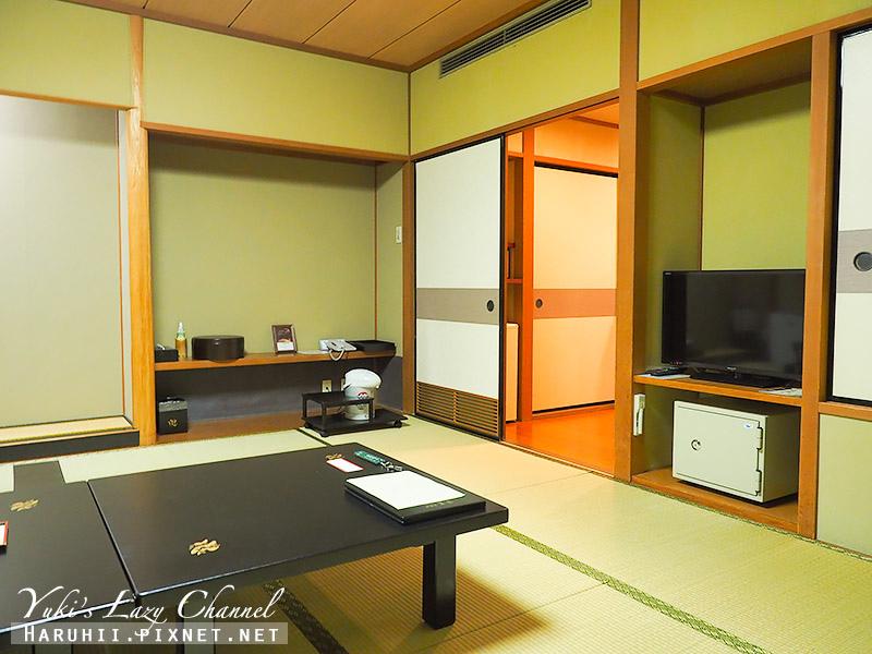 玉造溫泉玉泉酒店Hotel Gyokusen9.jpg