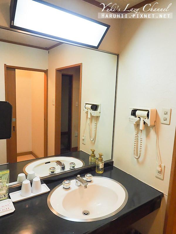 玉造溫泉玉泉酒店Hotel Gyokusen16.jpg