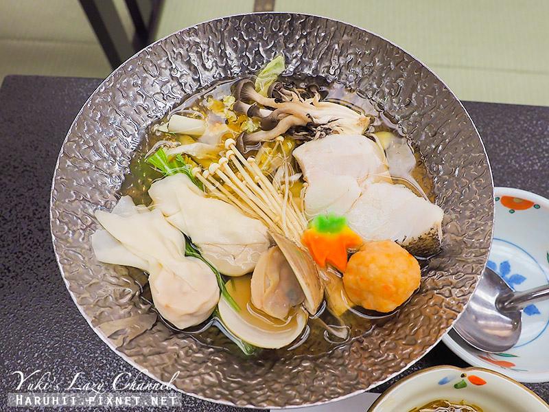 玉造溫泉玉泉酒店Hotel Gyokusen19.jpg
