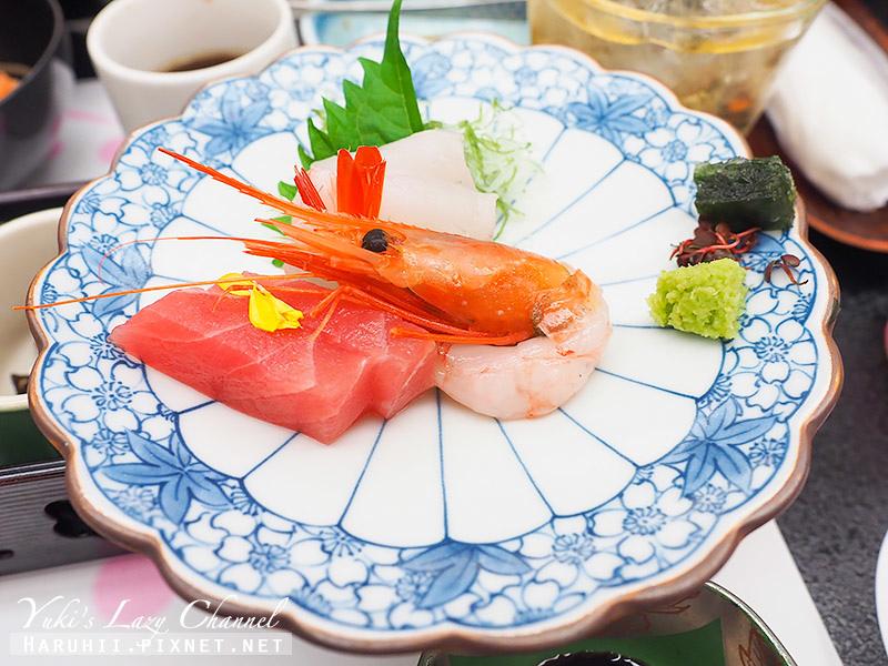 玉造溫泉玉泉酒店Hotel Gyokusen21.jpg