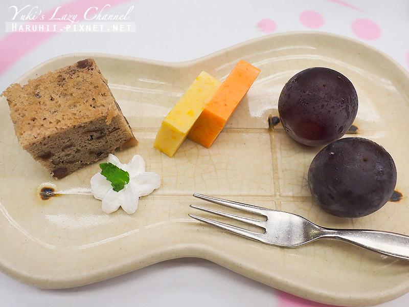 玉造溫泉玉泉酒店Hotel Gyokusen25.jpg