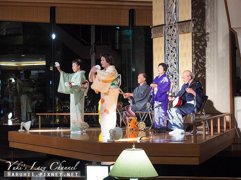 玉造溫泉玉泉酒店Hotel Gyokusen26.jpg