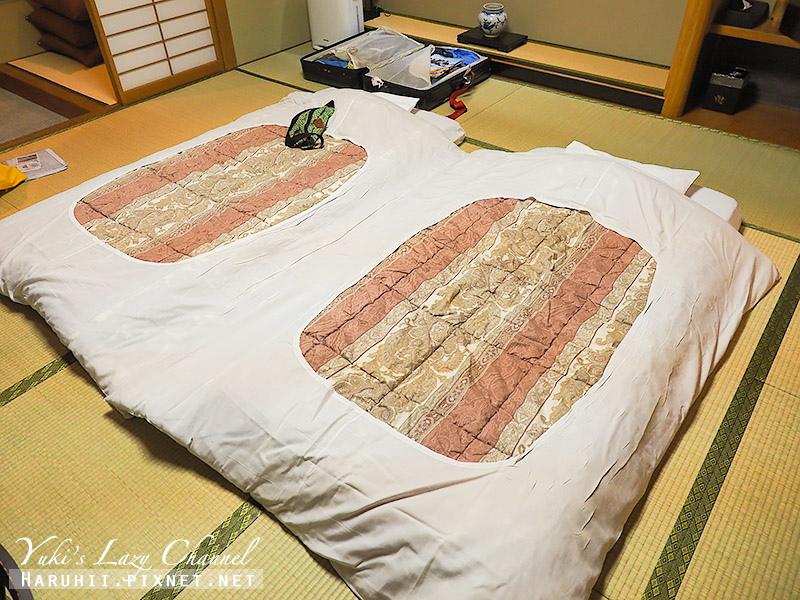 玉造溫泉玉泉酒店Hotel Gyokusen27.jpg