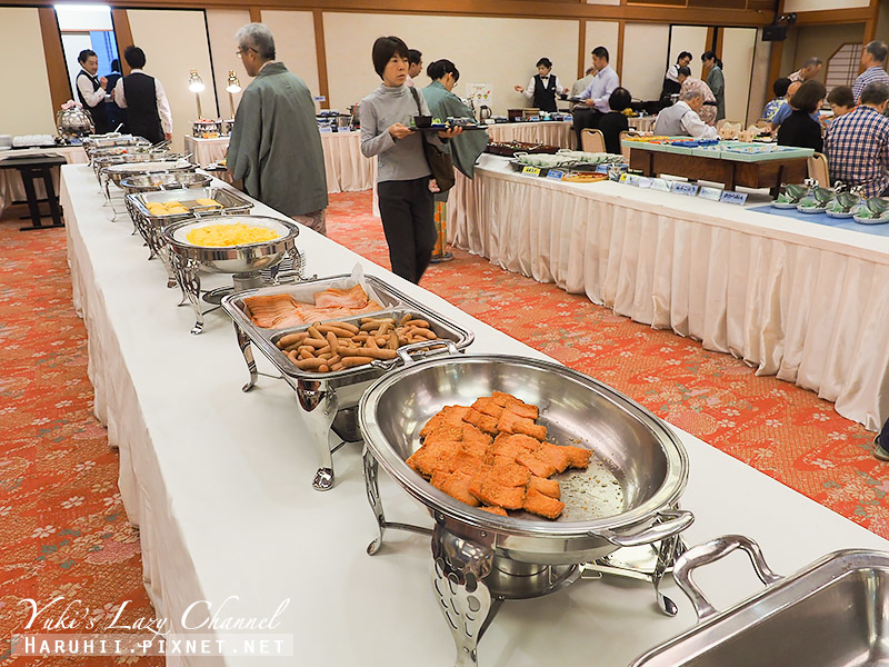 玉造溫泉玉泉酒店Hotel Gyokusen29.jpg