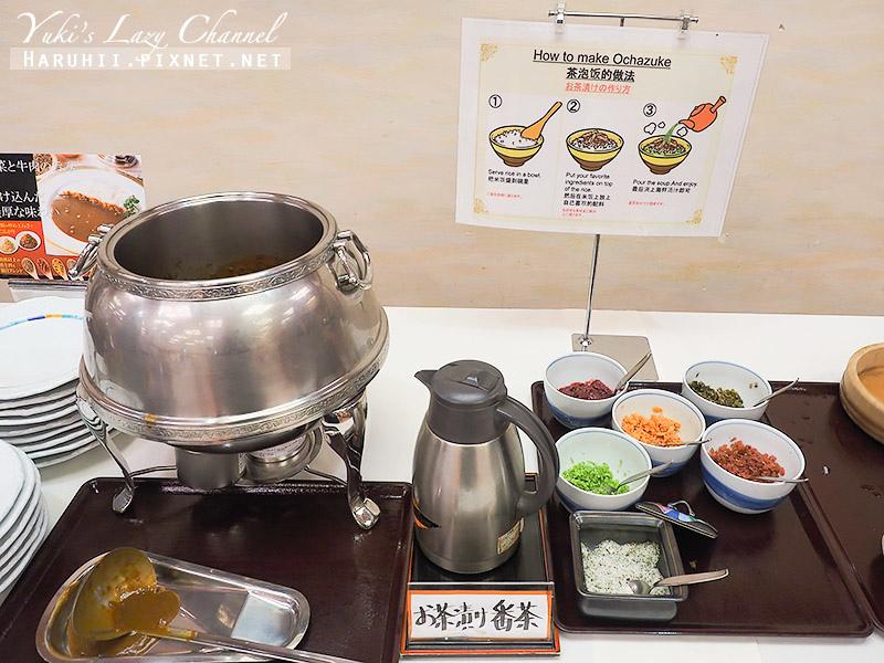 玉造溫泉玉泉酒店Hotel Gyokusen34.jpg