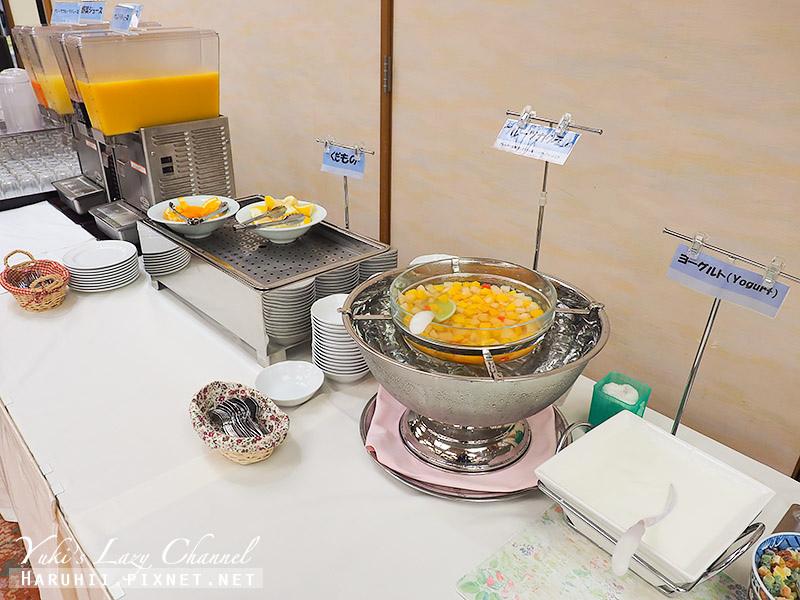 玉造溫泉玉泉酒店Hotel Gyokusen36.jpg