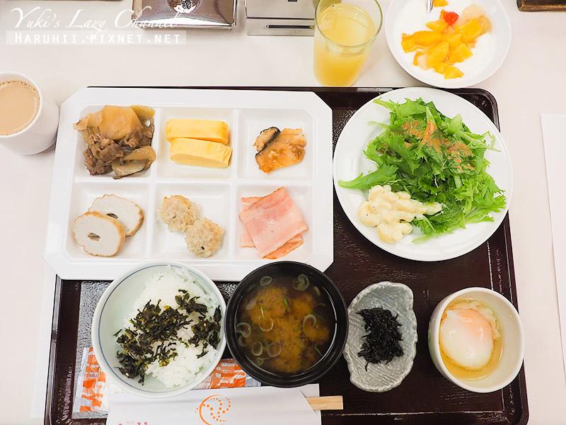 玉造溫泉玉泉酒店Hotel Gyokusen37.jpg