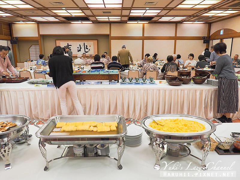 玉造溫泉玉泉酒店Hotel Gyokusen38.jpg