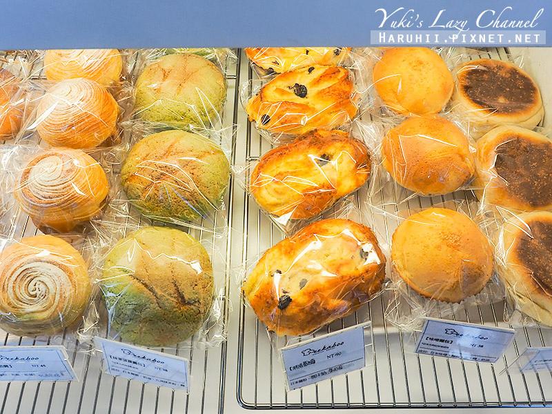 Peekaboo麵包屋6.jpg