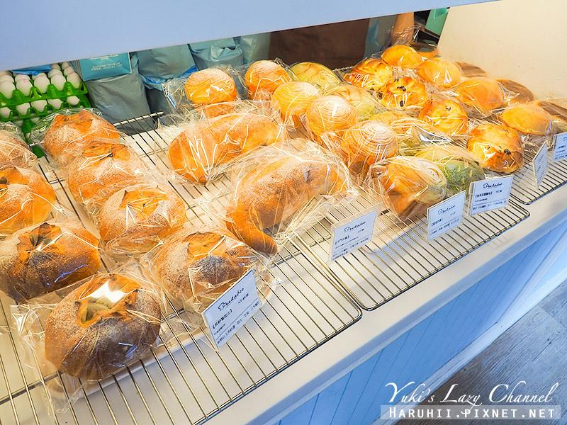 Peekaboo麵包屋9.jpg
