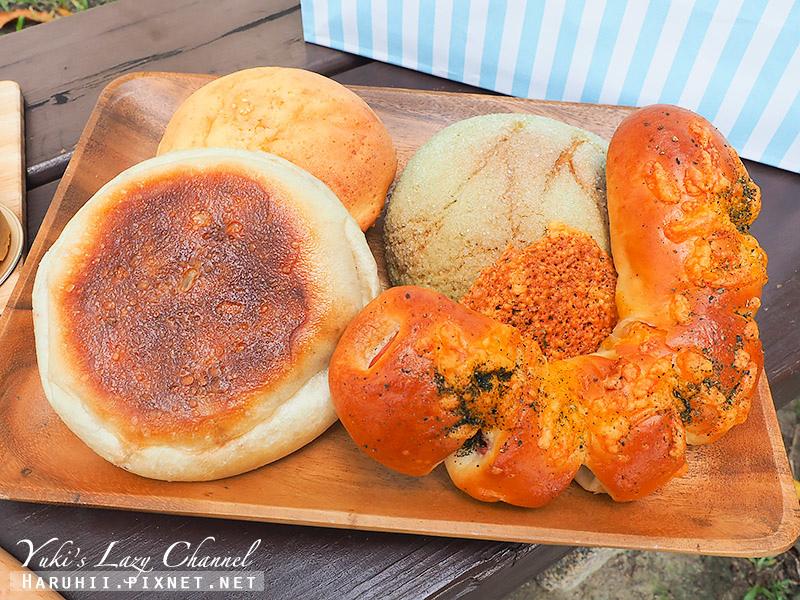 Peekaboo麵包屋13.jpg