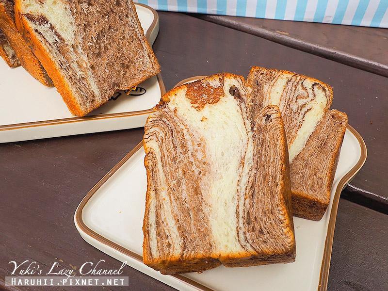 Peekaboo麵包屋14.jpg
