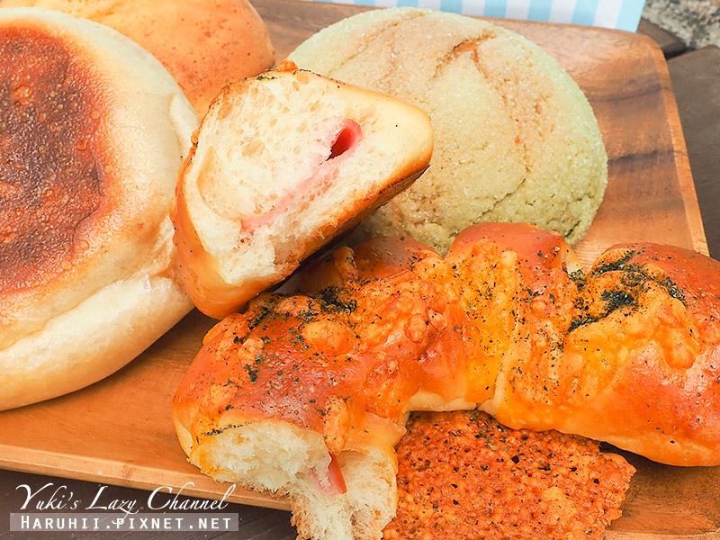 Peekaboo麵包屋16.jpg