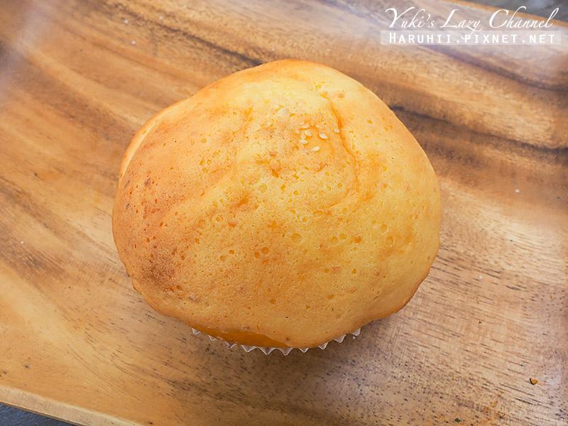 Peekaboo麵包屋17.jpg