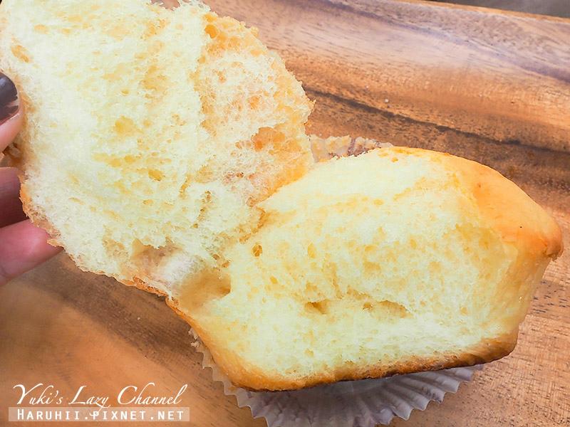 Peekaboo麵包屋18.jpg