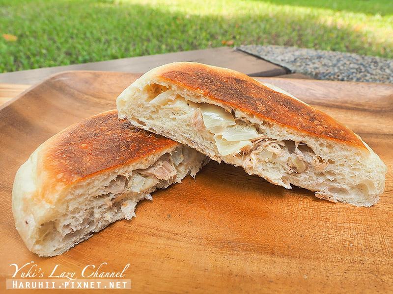 Peekaboo麵包屋19.jpg
