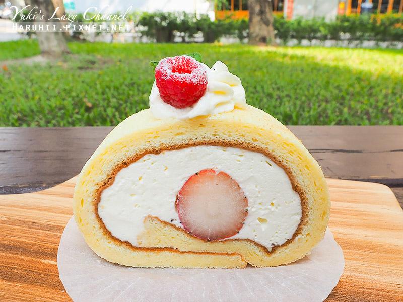 Peekaboo麵包屋23.jpg