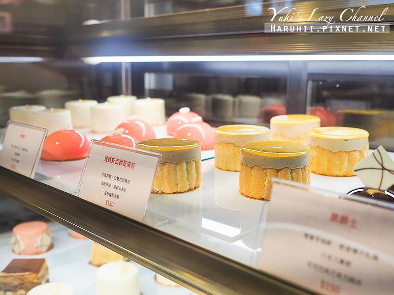 WellMore Pâtisserie12.jpg
