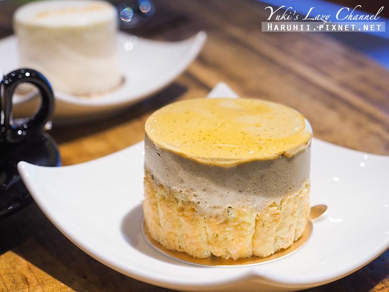 WellMore Pâtisserie21.jpg