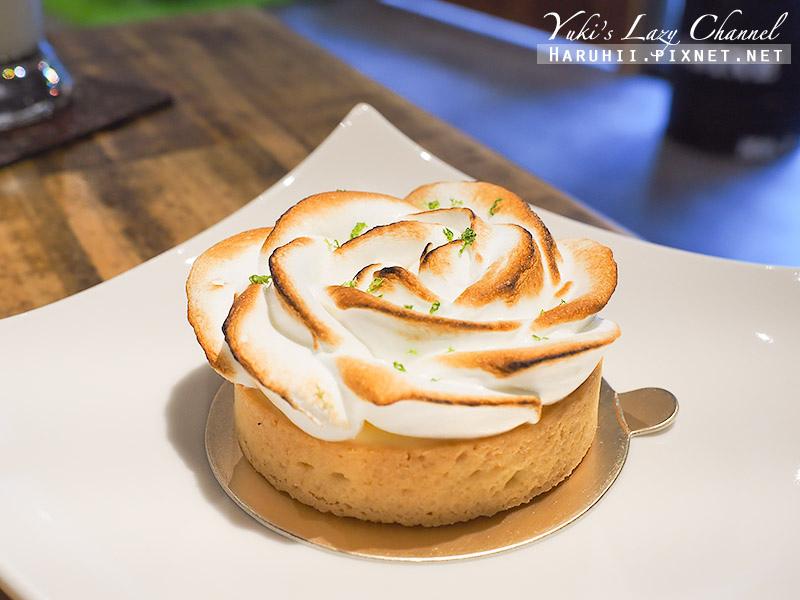 WellMore Pâtisserie24.jpg