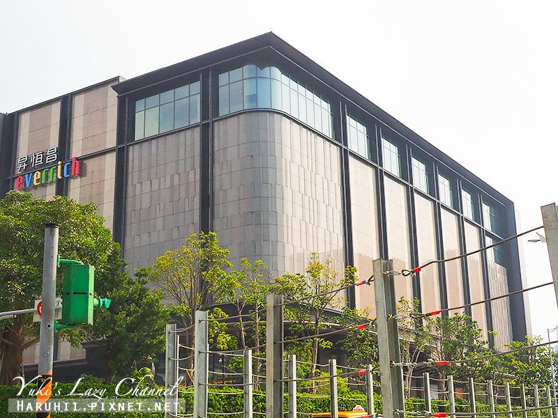 內湖昇恆昌免稅廣場64.jpg